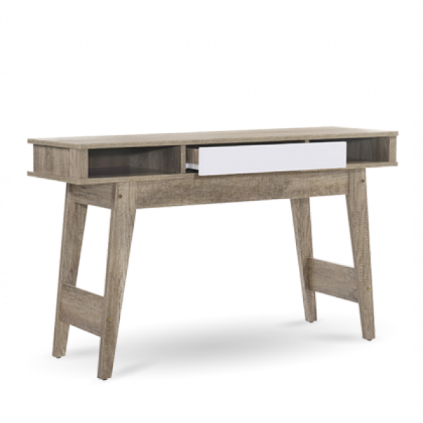 Selby Console Table