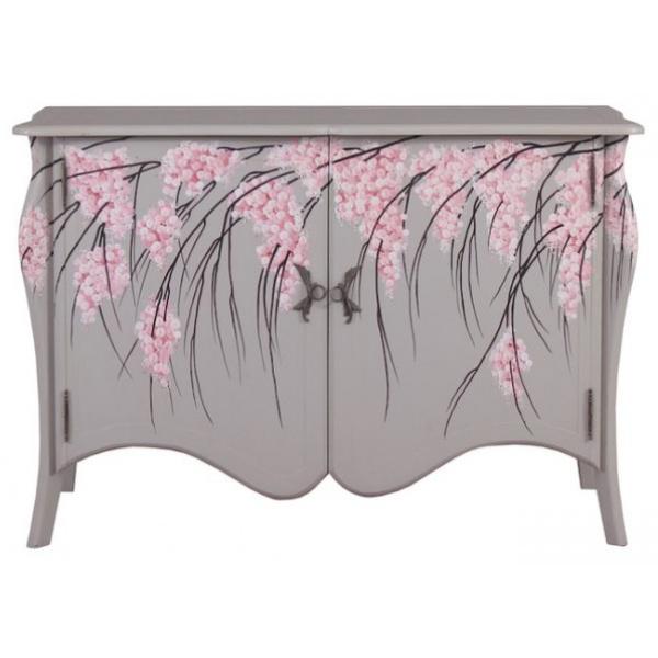 Blossom Sideboard