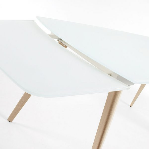 Astrid Extendable Dining Table