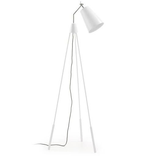 Sila Floor Lamp