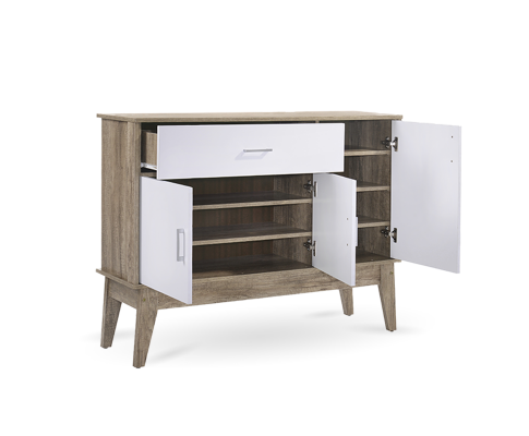 Selby Shoe Cabinet