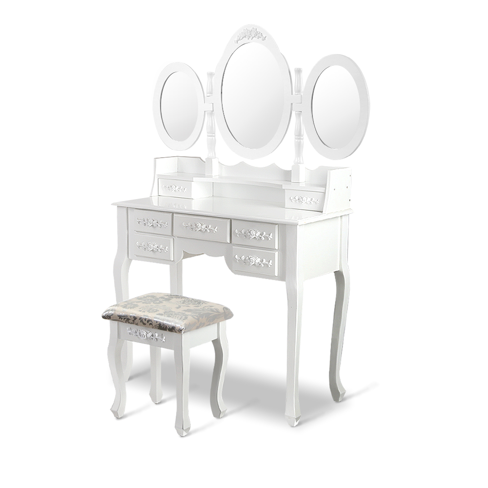 Fiona Dressing Table