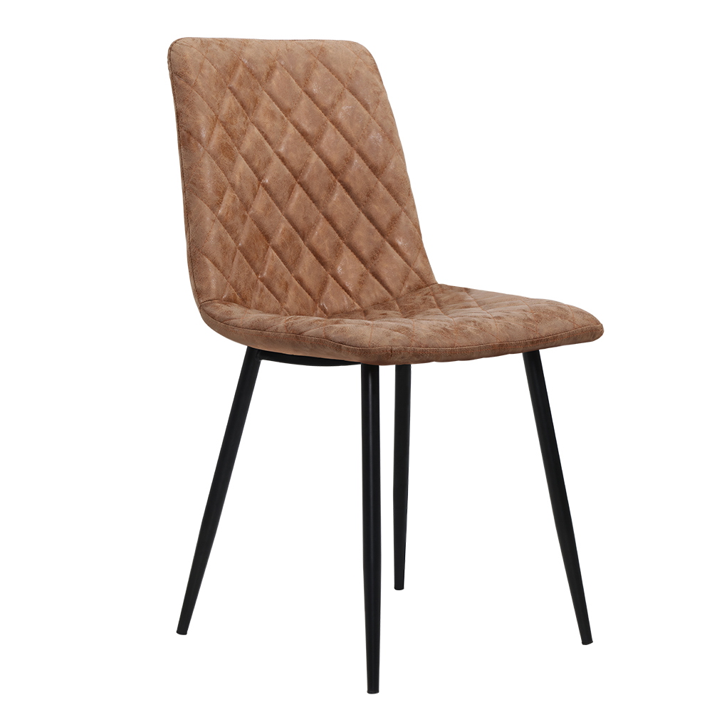 Ellen Dining Chairs Replica 2