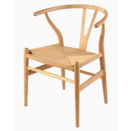Jacinta Dining Chair