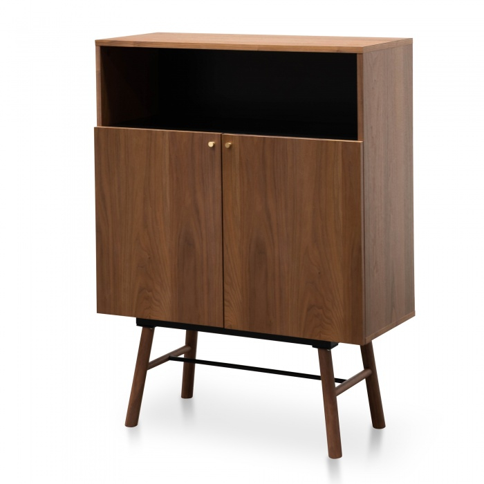 Bethany Buffet Sideboard Walnut