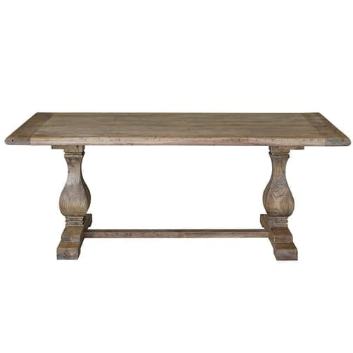 Maison Dining Table 2 m | Theo and Joe