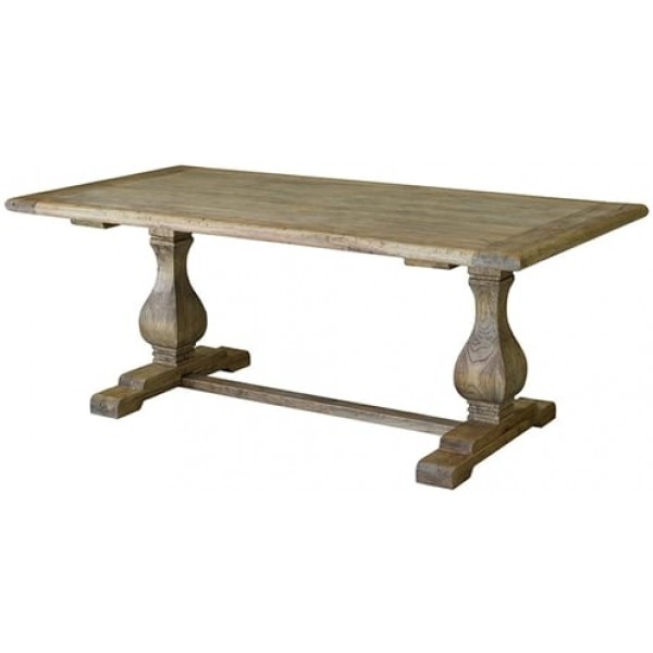 Maison Dining Table Theo and Joe | 3 metres