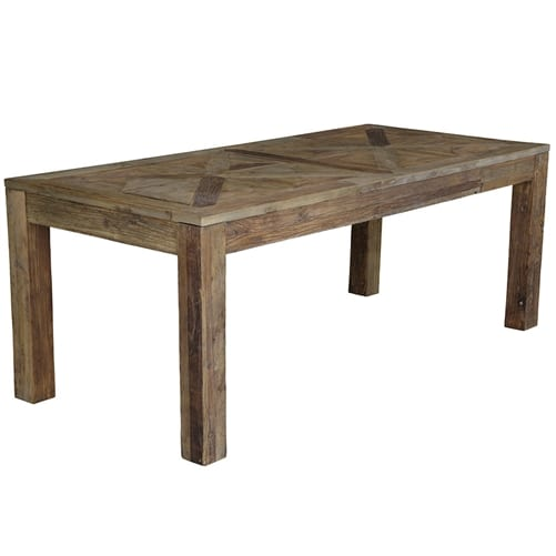 Provence Dining Table 2.8 m | Theo and Joe