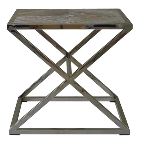 Metro Side Table | Theo and Joe