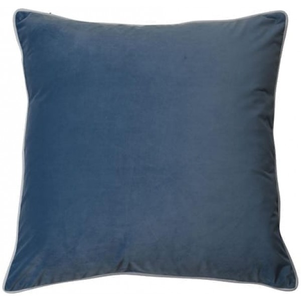 Rodeo Ocean Cushion Cover | Theo and Joe