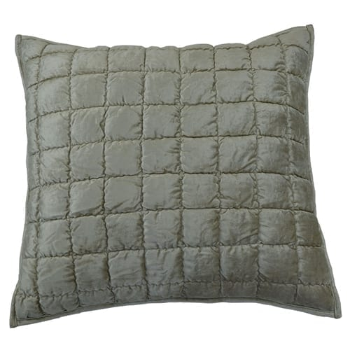 Audrey Champagne Pillow Cover