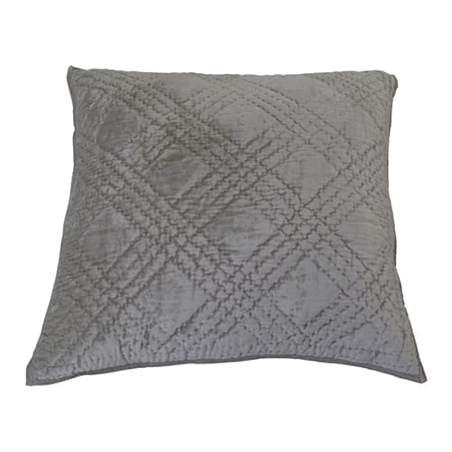 Oasis Natural Pillow Cover