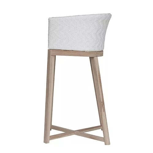 Mosell Bay Bar Chair Stool