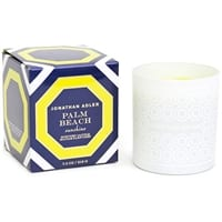 Jonathan Adler Scented Candle | White Palm Beach