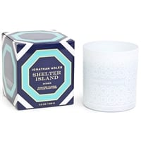 Jonathan Adler Scented Candle | Shelter Island