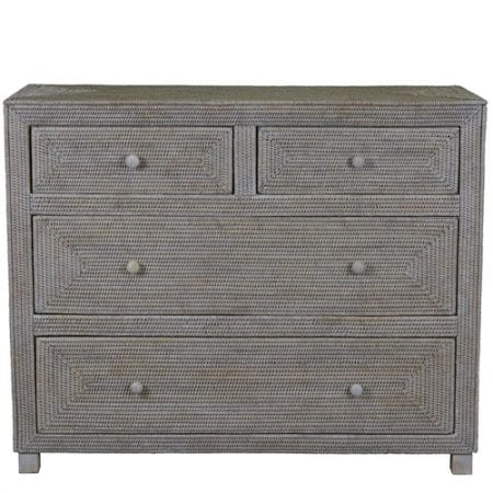 verandah chest of drawers