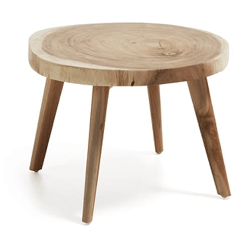 Creswell Side Table