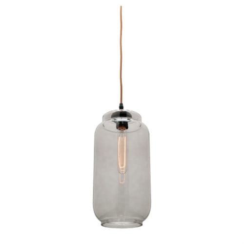 Dunder Pendant Light