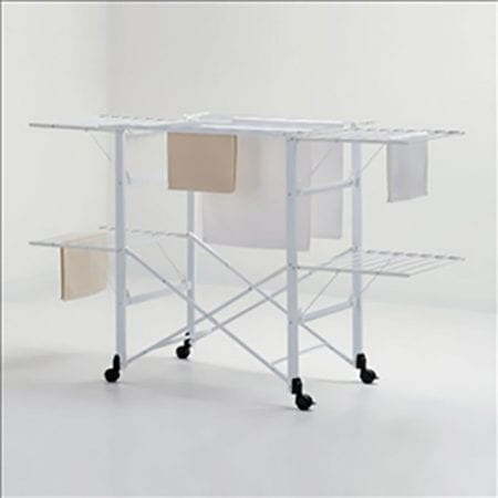 foppapedretti clothes airer