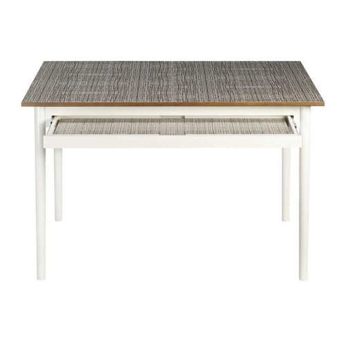 Orla Kiely Scribble Dining Table