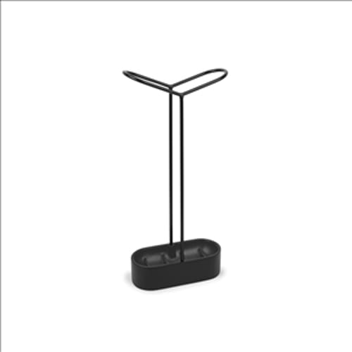 Umbra Holdit Umbrella Stand | Black