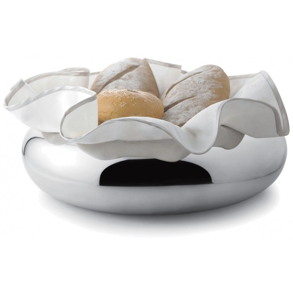 Magppie Stainless Steel Bowl